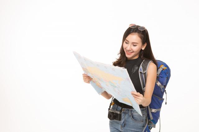 英語を勉強する目標は明確になっていますか?