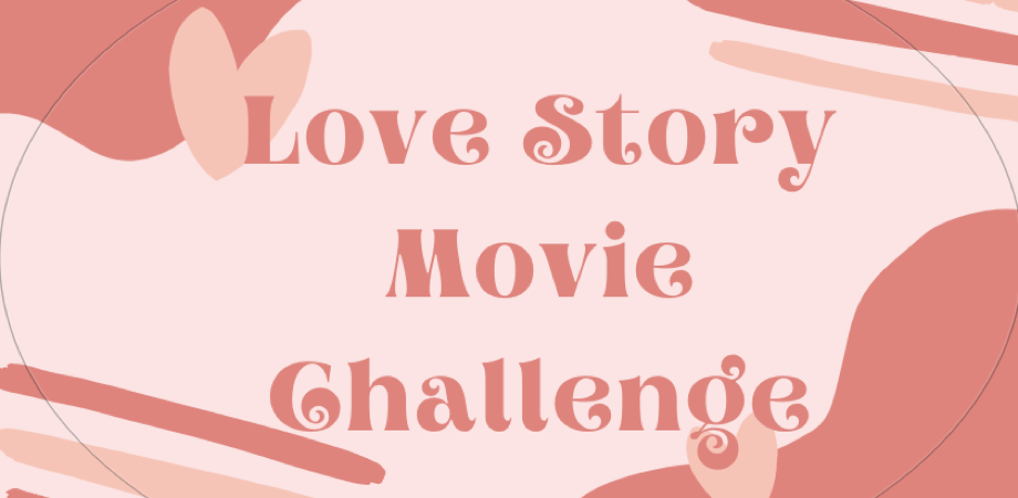 Movie challenge - Love actually - 字幕なしで洋画を見る!